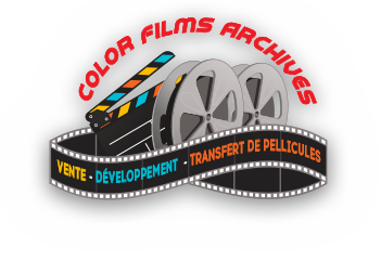 COLOR FILMS ARCHIVES